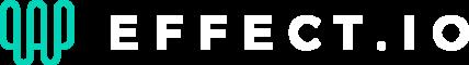 Effect IO